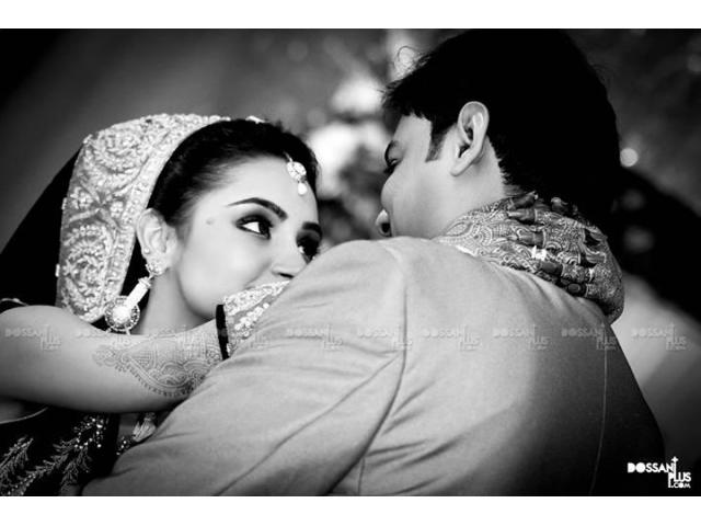 Wedding Photography Services In Pakistan Best Photographer Karachi