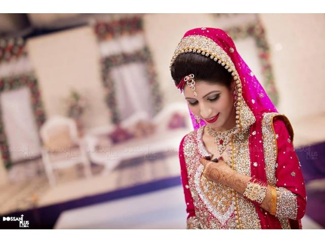 Wedding Pictures - Wedding Picture Ideas Terms and Conditions