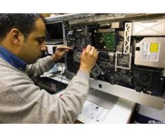 Qatar Jobs- Computer/CCTV Technicians, CCTV Salesman, Graphic Designers, Drivers