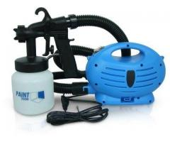 Paint Sprayer Zoom in Karachi -03215553257 Contact Us