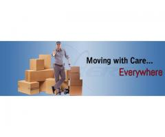 Movers and Packers in Pakistan --- Linkers Movers in Pakistan