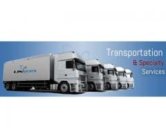 Car Carrier services in Lahore Pakistan Transporter in Lahore Pakistan Linkers