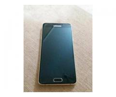 Samsung Galaxy A5 Brand New Mobile 100% New Sale In Lahore