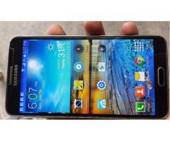 Samsung Galaxy Neo Note 3 2GB Ram 16GB Rom Sale In Karachi