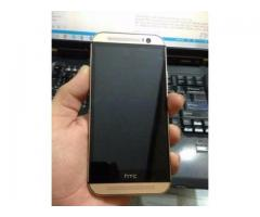 Htc Brand New Mobile Fast Processing Speed For Sale In Lahore
