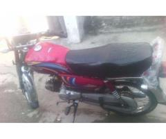 Super Power 70 cc Original Spare Parts Available For Sale In Islamabad
