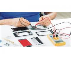 Mobile Repairing Expert Staff Required For Our Lab Lahore