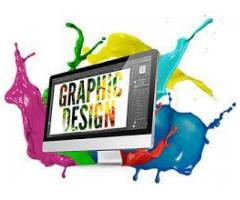 Computer Operator And Graphic Designer Required For Our Office Islamabad