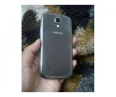 Samsung Galaxy S4 2GB Ram 13MP Camera Negotiable Price Sale in Islamabad