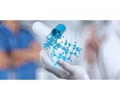 Medical Company Alpha Pharma Looking For Female Accountant Gujranwala