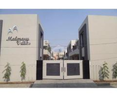 Payment Plans For Malmary Villas Lahore Luxury Villas On Easy Installments