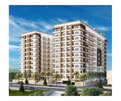 Booking Details OF Pine Heights D-17 Islamabad Luxury Apartments For Sale