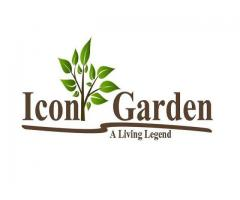 Icon Garden Islamabad Payment Plans Residential Plots On Easy Installments