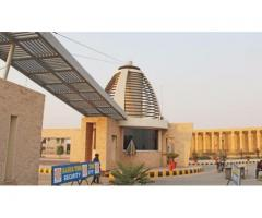 Bahria Orchard Phase 4 Booking Start Residential Plots For Sale- Lahore