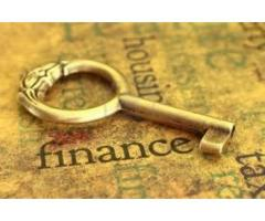 AK Enterprises Looking For Finance Assistant (Female) Islamabad