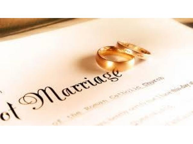 Man Settled In Saudi Arabia Looking For Caring And Educated Bride Rawalpindi