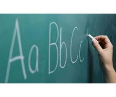Teaching Staff Male And Female Required For Our Private School Islamabad