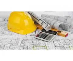 PEC Construction Firm Required Civil Engineering Staff Urgently Islamabad