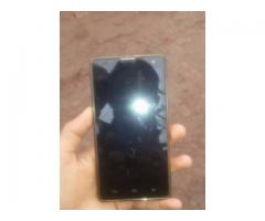 Huawei H 30 Good Condition With Complete Box For Sale In Multan