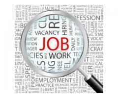 DAE Diploma Holders Staff Required Urgently Attractive Salary Lahore