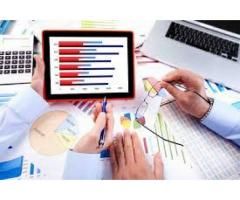 Senior Accountant Job Is Availble In Our Company - Karachi
