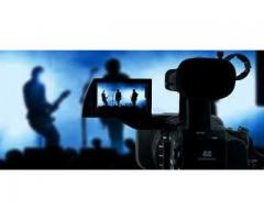 Experienced Video Producer Required For Our Office Attractive Salary -Lahore