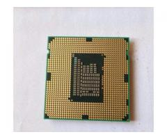 Intel Core i5 Processor In Excellent condition Home Delivery Available