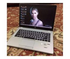 Hp Laptop Core i5 3 Hours Battery Timing 4GB Ram Sale In Islamabad
