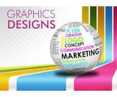 Walk In Interview As Female Graphic Designer For Our Company In Karachi
