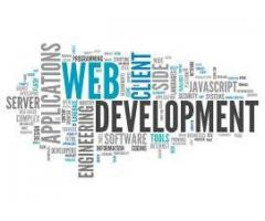 For Web Development Female Staff Required Urgently For Office In Lahore