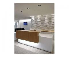 Female Receptionist Jobs Is Available In Our Company Rawalpindi