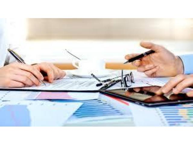 For Smartax Solution Requried Expert Female Accountant For Book Keeping
