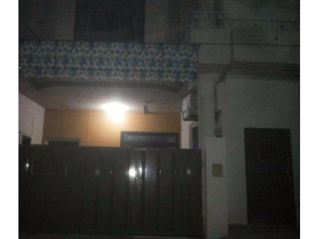 7 Marla Luxurious House Well Designed Available For Rent In Lahore