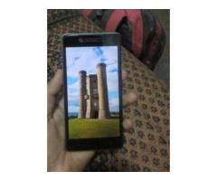 Oppo Neo 100% Original Good Condition For Sale In Faisalabad