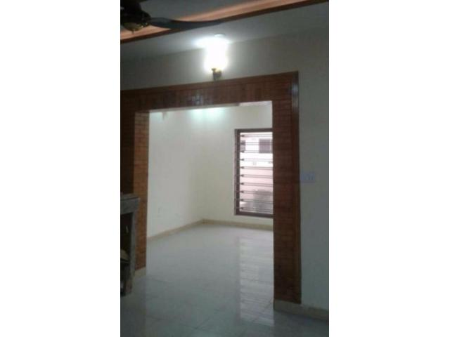 Brand New House Well Designed 5 Marla For Sale In Bahria Town Rawalpindi