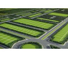 14 Marla Plot For Sale In OPF Housing Scheme Reasonable Price  Islamabad