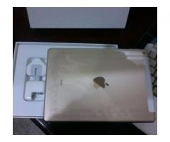 Apple iPad Air 2 Awesome Condition With Free Home Delivery In Pakistan