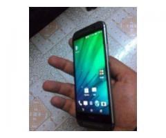 HTC M8 2GB Ram 13MP Camera Excellent Condition Sale In Rawalpindi