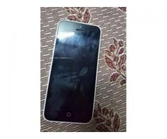 Apple iPhone 5s Genuine Set Negotiable Price For Sale In Karachi