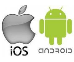 Android And IOS Developer Required For Our Company In Islamabad