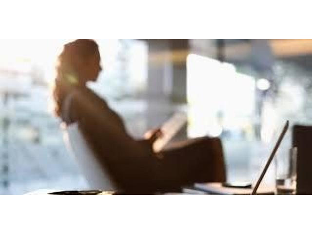 Personal Assistant Job Is Available In Our Office female Required Karachi