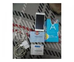 Samsung Galaxy A5 with Complete Box Available For Sale In Islamabad