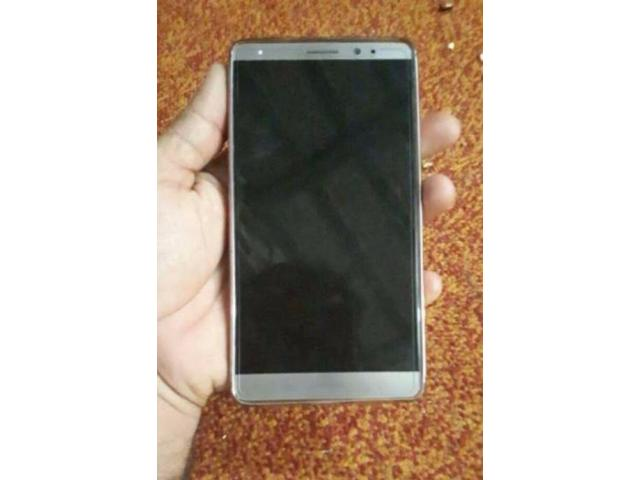 Huawei Mate 8 With 7 Month Warranty No Fault for Sale In Hyderabad