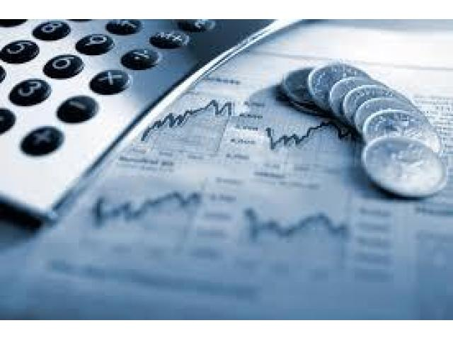 Female Accountant Having Experience Required For Office In Lahore