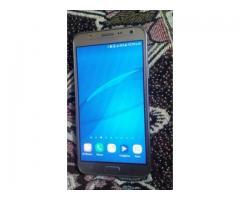 Samsung Galaxy J7 Wide Screen Fast Processor For Sale In Karachi