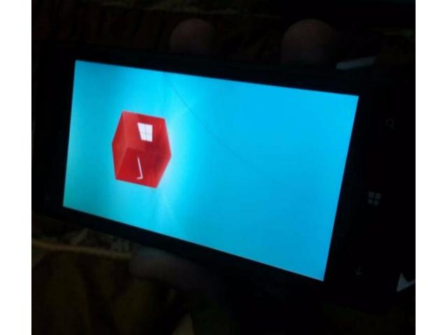 HTC 8X Windows Mobile working perfectly Available For Sale In Karachi