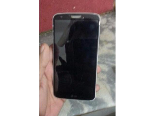 LG G2 Original Set 2GB Ram Good Battery Timing For Sale In Lahore