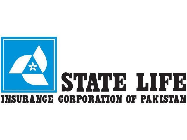 State life of pakistan
