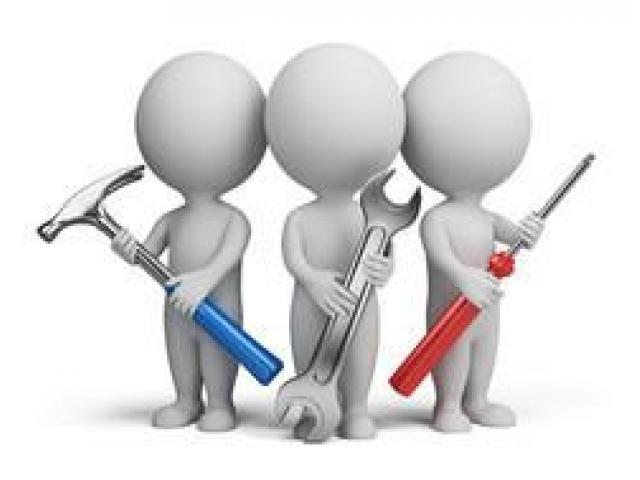 Expiry date machine repair services