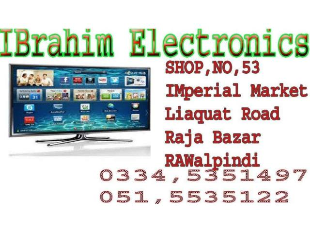 "42"" inch led full hd samsung original malaysian 1 year warranty"